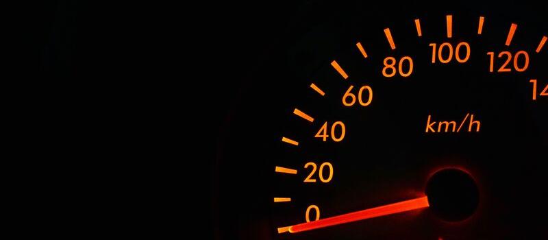 Me he equivocado de combustible, ¿QUÉ HAGO?
