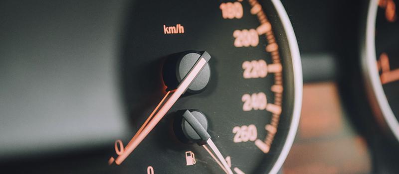 Los 10 vicios comunes en conductores experimentados