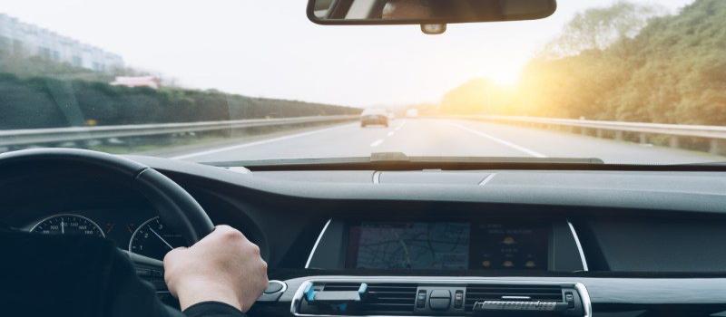 10 mitos 'fake' sobre la conducción